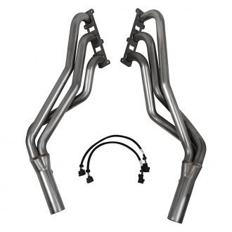 Hooker® - BlackHeart™ Exhaust Headers