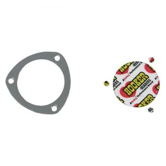 Hooker® - Super Competition™ Collector Gasket