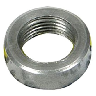 Hooker® - Super Competition™ Weld-On Fitting