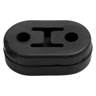 Hooker® - Rubber Isolators