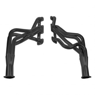 Hooker® - Super Competition™ Exhaust Headers