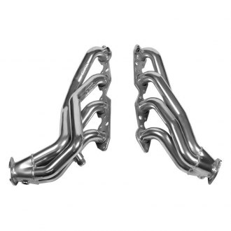 Hooker® - Super Competition™ Shorty Performance Header