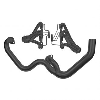 Hooker® - Super Competition™ Mild Steel Short Tube Exhaust Headers