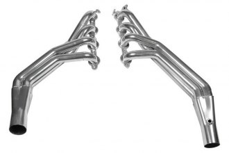 Hooker® - Super Competition™ Long Tube Header