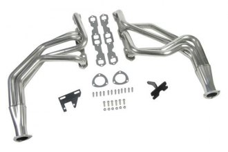 Hooker® - Competition™ Long Tube Header