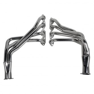 Hooker® - Competition™ Performance Steel Long Tube Exhaust Headers