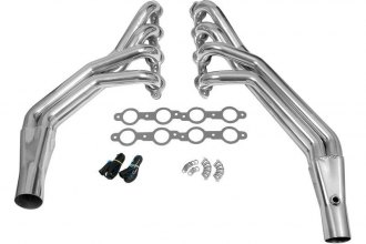 Hooker® - Competition™ Long Tube Performance Header