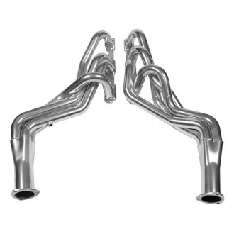 Hooker® - Super Competition™ Long Tube Performance Header