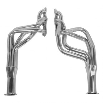 Hooker® - Super Competition™ Long Tube Exhaust Headers
