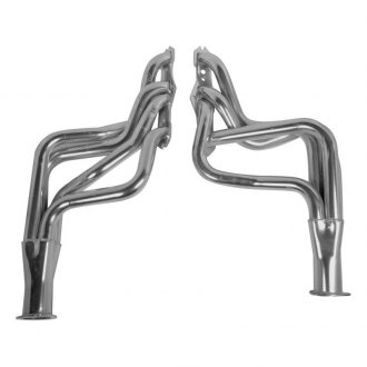 Hooker® - Competition™ Long Tube Exhaust Headers