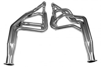 Hooker® - Super Competition™ Full Length Performance Header