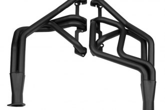 Hooker® - Competition™ Full Length Performance Header