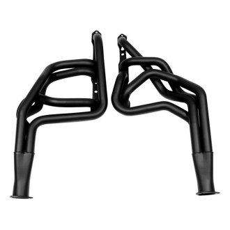 Hooker® - Competition™ Mild Steel Long Tube Exhaust Headers