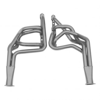 Hooker® - Competition™ Full Length Header
