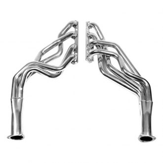 Hooker® - Super Competition™ Full Length Exhaust Headers
