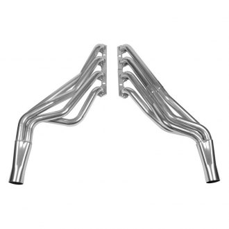 Hooker® - Super Competition™ Full Length Header