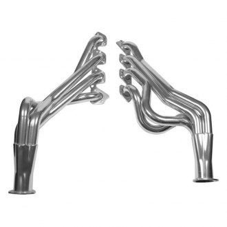 Hooker® - Competition™ Full Length Exhaust Racing Exhaust Headers