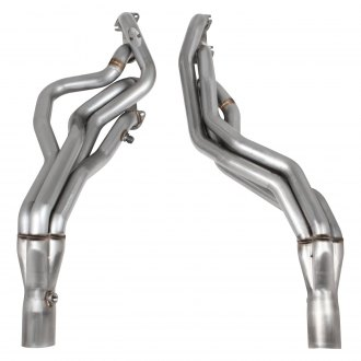 Hooker® - BlackHeart Headers