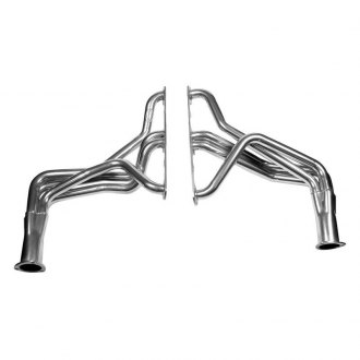 Hooker® - Competition™ Fenderwell Exhaust Headers