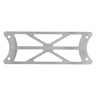 Hooker® - Rear Muffler Support Bracket