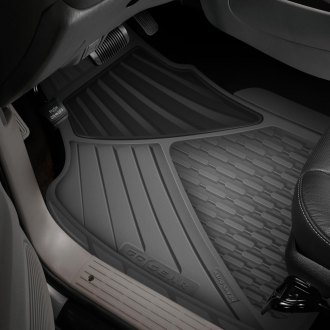 Hopkins® - Floor Mat Set