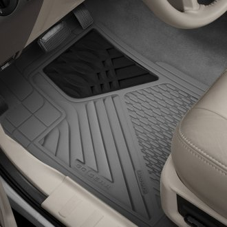 Hopkins® - GoGear™ Mid-Size Floor Mats