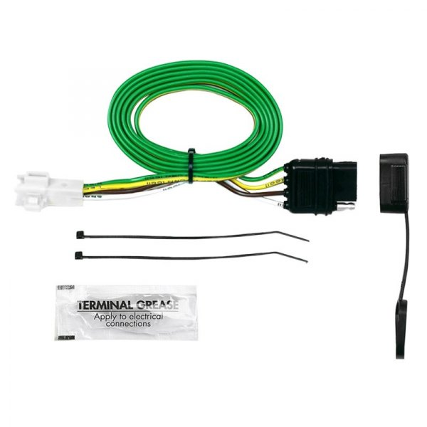 Car Audio Wiring Diagram Bmw X5 also Mcneilus Wiring Schematic as well 1989 Honda Crx Wiring Diagram further Kenwood Model Ddx419 Car Stereo Wiring Diagrams further 2 Din Car Radios Wiring. on 115756652896926695