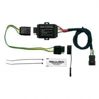 2005 subaru baja hitch wiring harnesses adapters. Black Bedroom Furniture Sets. Home Design Ideas