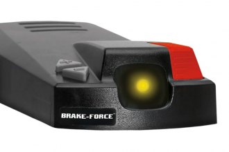 Hopkins® - Brake-Force™ Brake Control
