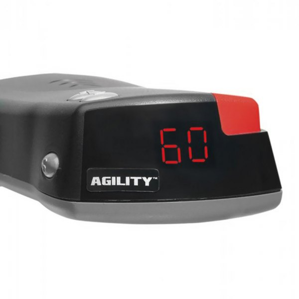 Hopkins® - Agility™ Digital Brake Control