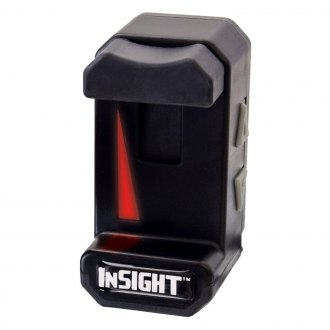 Hopkins® - InSIGHT Flex-Mount™ Proportional Brake Control