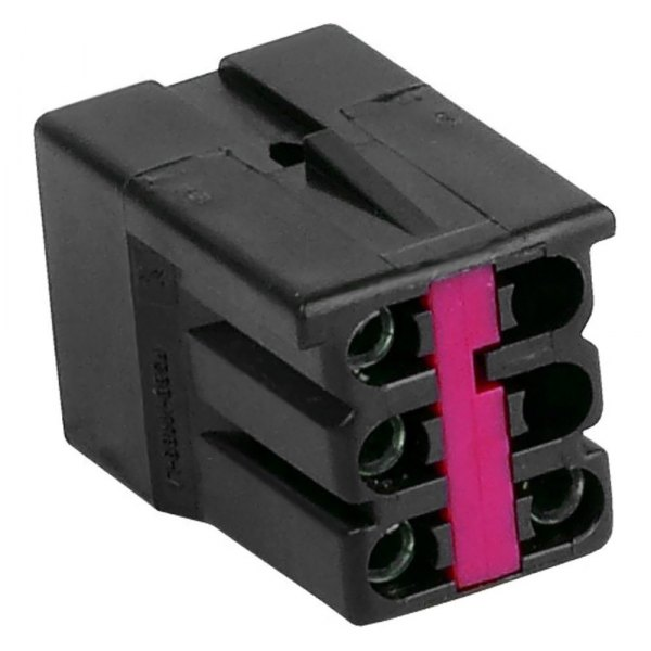 Hopkins® - Brake Control Connector