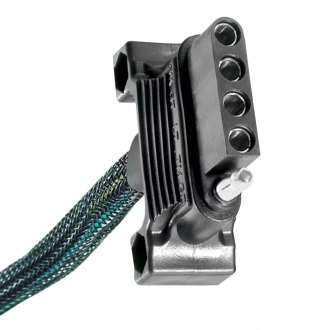 Hopkins® - Endurance™ 5-Wire Flat Connector
