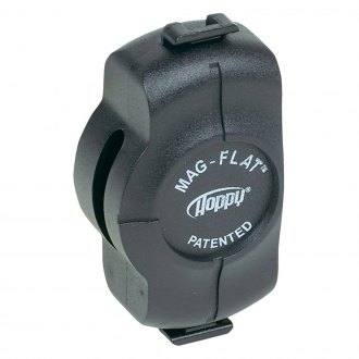 Hopkins® - Mag-Flat™ Magnetic Bracket