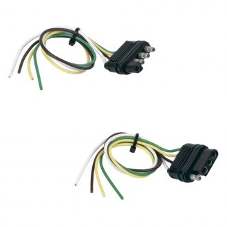 Hopkins® - Connector Set