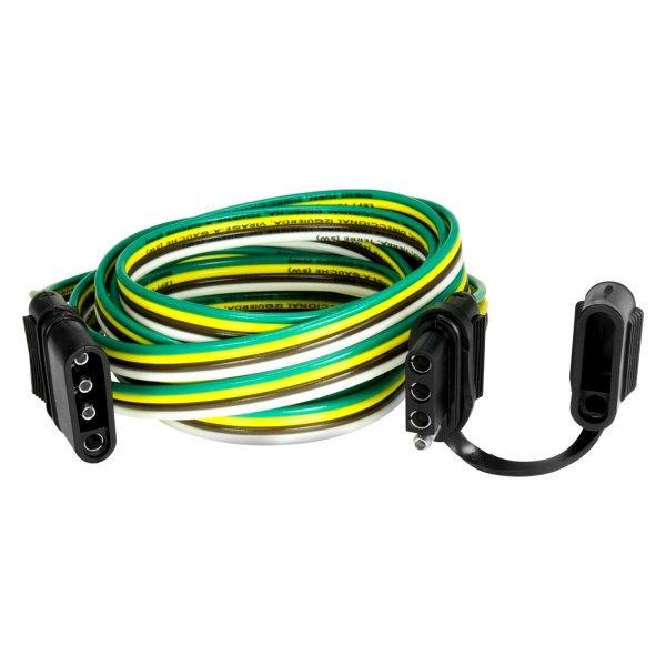 Britax 7 Pin Wiring Diagram
