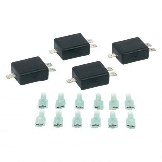 Hopkins® - Tail Light Diode Kit