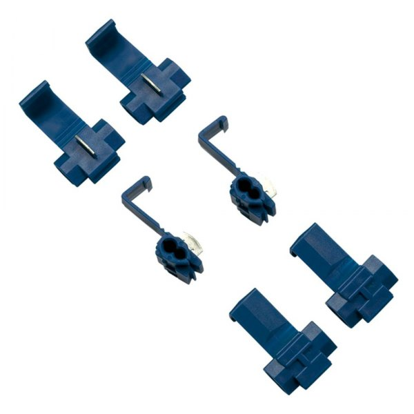 Hopkins® - Splice Connectors
