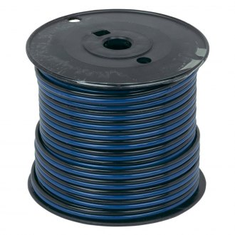 Hopkins® - 100' 2-Wire Bonded