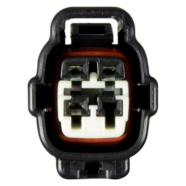 hopkins jeep wrangler 2005 tail light wiring kit for. Black Bedroom Furniture Sets. Home Design Ideas
