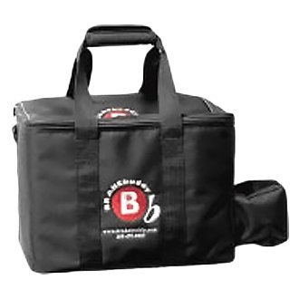 Hopkins® - BrakeBuddy™ Storage Bag