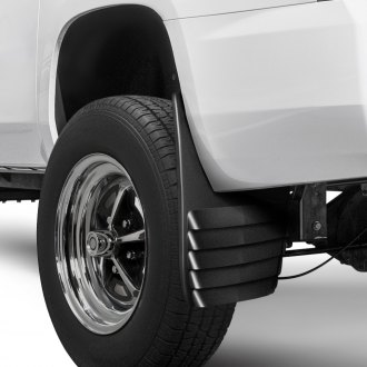 Hopkins® - SUV Mud Flaps