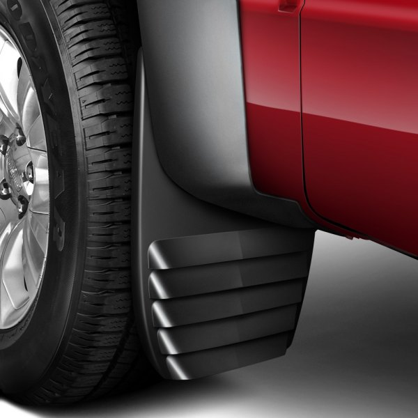 Hopkins® - Cars Mud Flaps