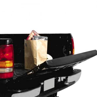 Hopkins® - EasyLift Tailgate Assist
