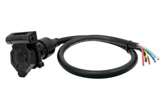 Hopkins® - Endurance™ Molded Connector