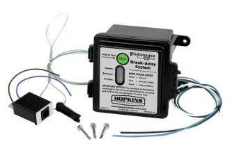 Hopkins® - Engager™ Break Away System