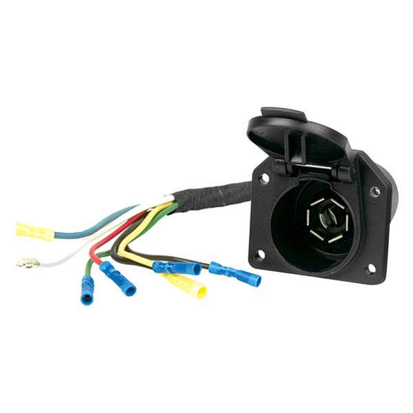 chevrolet silverado trailer wiring harness get free image about wiring diagram