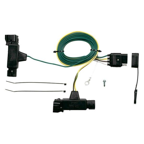 2005 dodge durango tail light wiring diagram wirdig dodge trailer wiring diagram 96 get image about wiring diagram