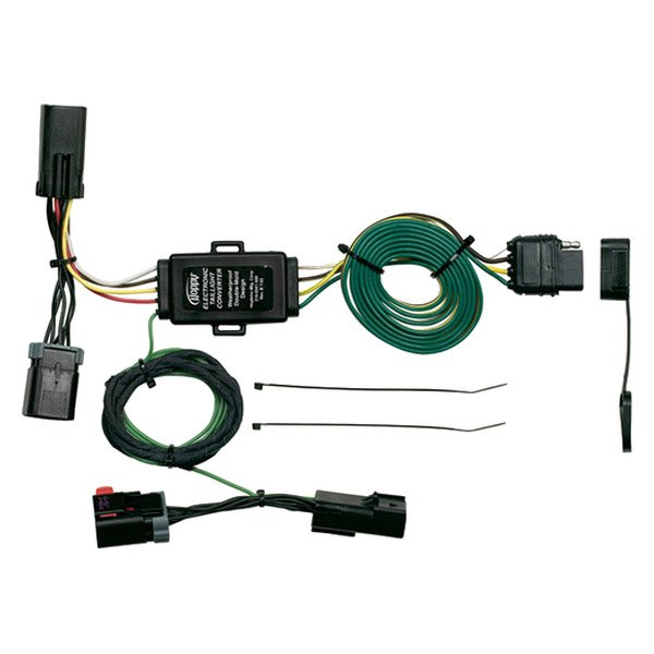 wiring diagram for hopkins trailer plug wiring hopkins 42245 wiring diagram hopkins trailer wiring diagram for on wiring diagram for hopkins trailer plug