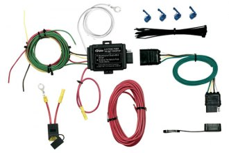 Hopkins® - Power Taillight Converter